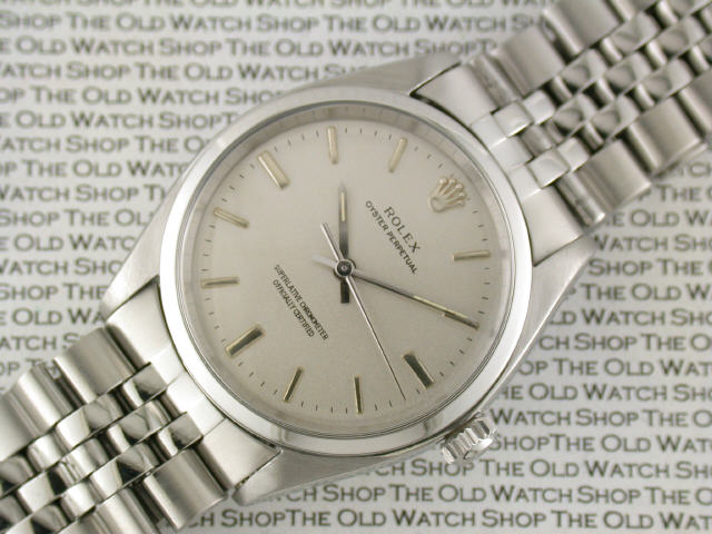 rolex watches at the old watch shop uk rh theoldwatchshop com rolex oyster perpetual datejust manual wind rolex oyster perpetual datejust manual wind