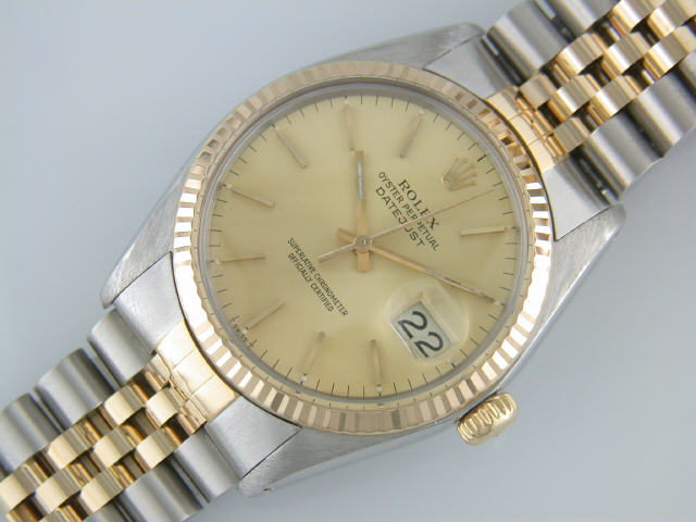 rolex oyster perpetual datejust superlative chronometer officially certified price